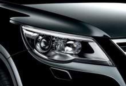 Studiu: Cum influenteaza preferintele femeilor piata auto