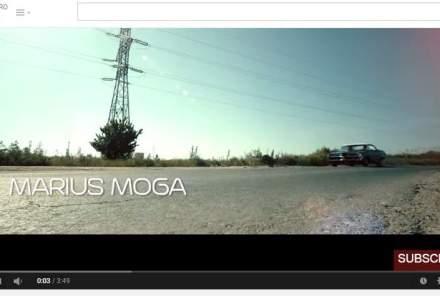 ICEEfest: Artistii din Romania inca nu fac suficienti bani prin YouTube