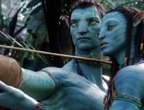Avatar 2 va fi lansat in...