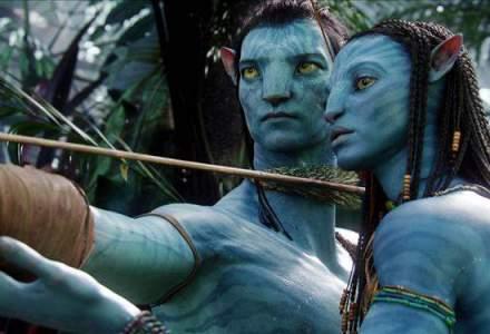 Avatar 2 va fi lansat in cinematografe in decembrie 2017