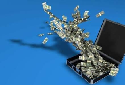 123ContactForm primeste o investitie de 1 mil. euro de la fondul Catalyst Romania