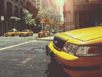 Star Taxi, primul an pe...