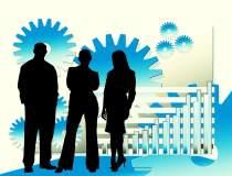 KeysFin: Numarul firmelor...