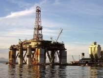 Petroceltic International a...