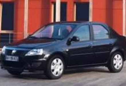 Dacia a anuntat preturile seriei limitate Black Line