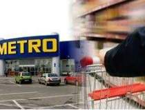 Metro Cash&Carry - Al...