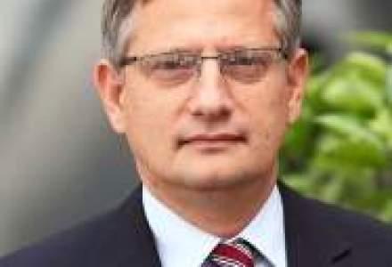 Fresenius NephroCare Romania se extinde si mizeaza pe o crestere de 57%