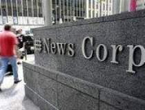 Rupert Murdoch vede o...