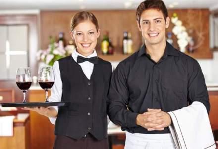 Hotelul Sheraton, fostul Howard Johnson, face angajari: ce candidati cauta