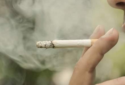 Ce afaceri au BAT, JTI si Philip Morris in Romania