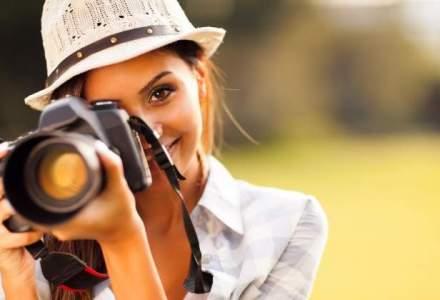Ochiul Magic: un concurs de fotografie care incearca sa scoata la suprafata o alta fata a Bucurestiului, oras in care traiesc oameni putin cam prea stresati