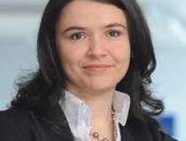 KPMG: In plina criza, Romania...