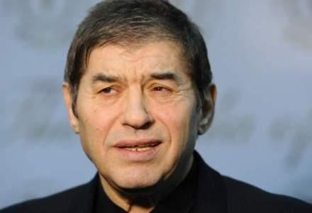 Mihail Vlasov, condamnat la 5 ani de inchisoare cu executare