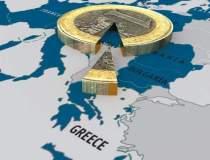 A sunat ceasul pentru Grecia:...