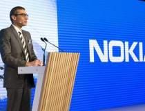 CEO-ul Nokia: Vom reincepe sa...