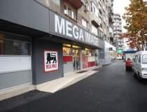 Mega Image nu are succes in...