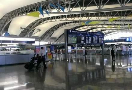 Aeroportul Suceava, finalizat in octombrie