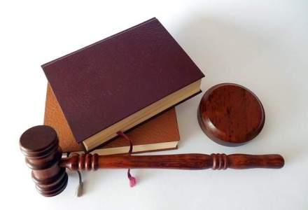 Jolidon, in insolventa: incrierile la masa credala pana pe 3 august