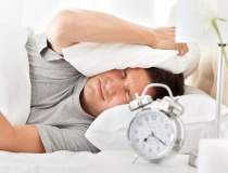 9 obiceiuri de evitat dimineata
