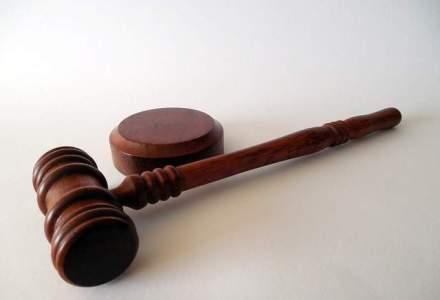 Despagubirile ilegale ANRP, judecate in dosarul Bica 1