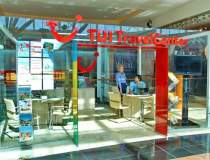 TUI TravelCenter/Eurolines...
