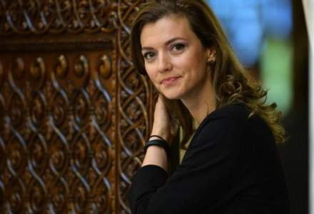 Gorghiu: Ponta ar trebui sa demisioneze dupa esecul Comarnic-Brasov