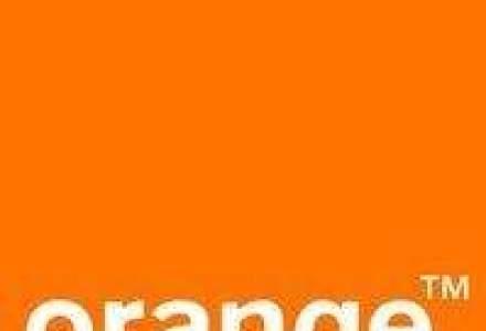 Orange lanseaza iPad in Franta si Anglia. Urmeaza si alte piete