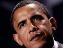 Obama, foarte ingrijorat de...