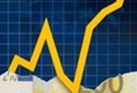 Bancile-mama au capitalizat subsidiarele locale cu 114 mil. euro in februarie