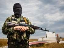 Rusia isi testeaza noile arme...