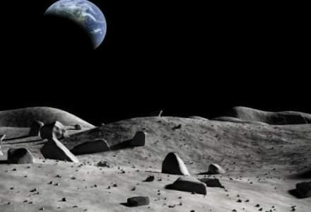 Robotul european Philae a restabilit contactul cu sonda spatiala Rosetta