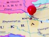 Ucraina acorda creditorilor...