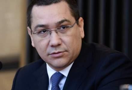 PMP: De ce Ponta a plecat in Turcia exact cand trebuia sa mearga la DNA?
