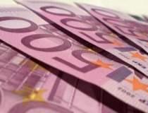 Belgia a deblocat conturi ale...