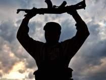 Atac coordonat al talibanilor...