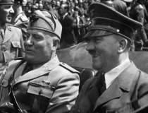 Acuarele si desene de Adolf...