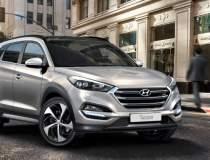 Hyundai demareaza productia...