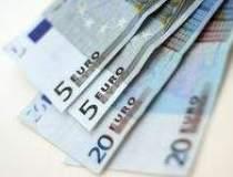 Banca Carpatica si-a adancit...