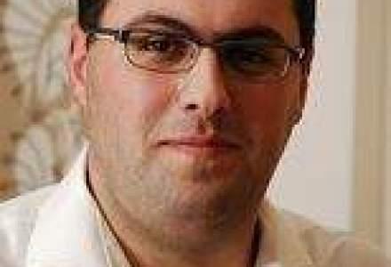 Dragos Manac, distribuitor de servicii Google: Piata de cloud computing este pana in 10 mil. euro