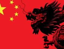 China si India vor lua fata...