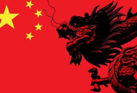 China si India vor lua fata Americii in 2050. Le va permite insa Statele Unite o influenta globala?