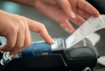 Iohannis a promulgat Legea Loteriei bonurilor fiscale: vor fi maxim 100 de premii la o extragere