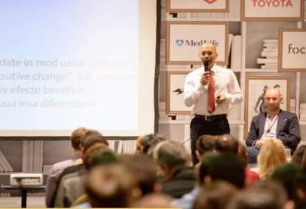 (P) Motivarea angajatilor este cea mai mare provocare a antreprenorilor din Moldova