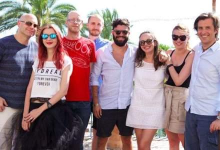 Premiera in publicitatea romaneasca: McCann Erickson, castigatoare la categoria Cannes Effectiveness