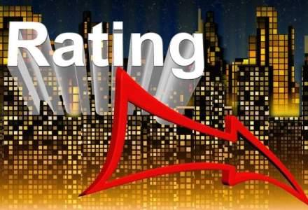 Moody's a retrogradat ratingul CEZ cu o treapta, la nivelul A3