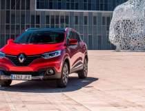 Renault Kadjar este...