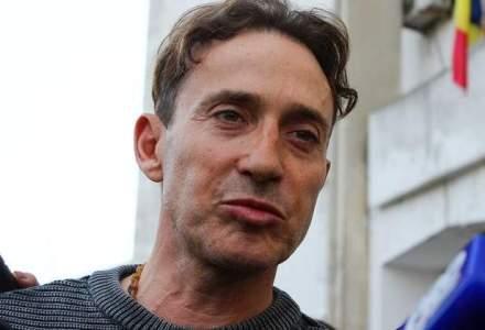 Radu Mazare, eliberat din arest si cercetat sub control judiciar