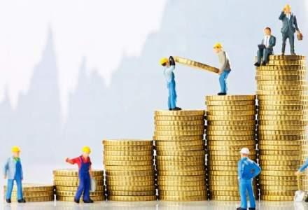 Guvernul a alocat fonduri de 20 milioane lei pentru sapte programe de sprijinire a IMM-urilor