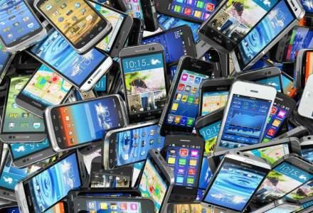 Top 10 smartphone-uri care au schimbat istoria