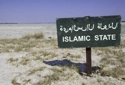Statul Islamic emite propria moneda in teritoriile pe care le controleaza